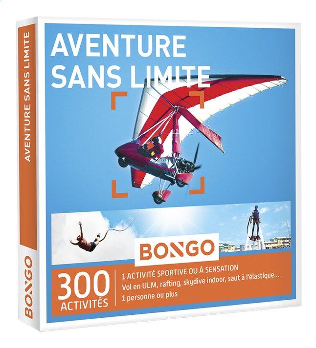 Image pour Bongo Aventure sans Limite à partir de DreamLand
