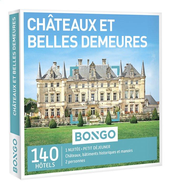 Image pour Bongo Châteaux et Belles Demeures à partir de DreamLand
