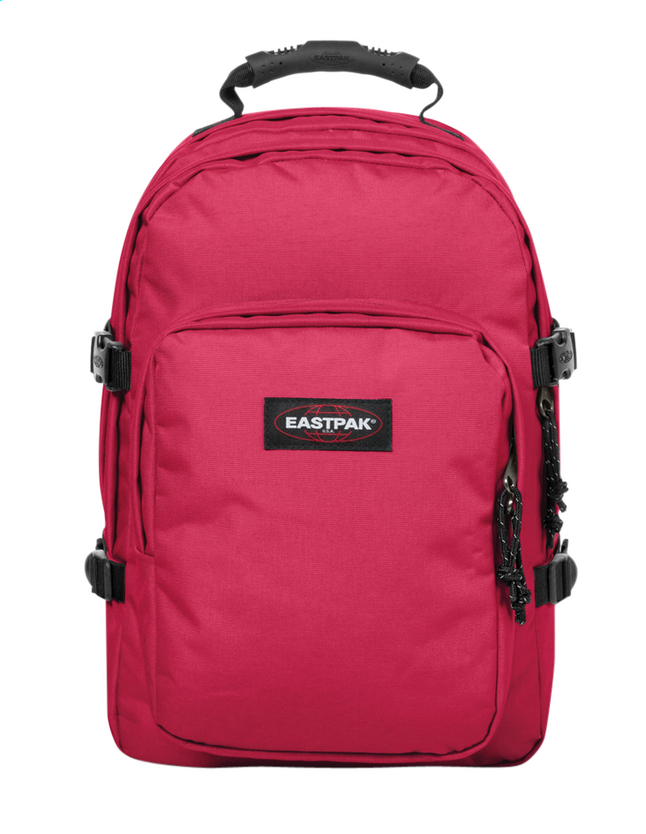 Afbeelding van Eastpak rugzak Provider One Hint Pink from DreamLand