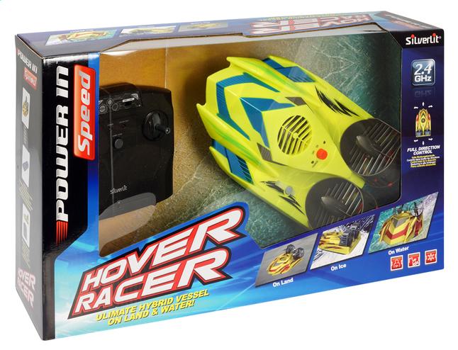 Image pour Silverlit Hovercraft RC Hover Racer à partir de DreamLand