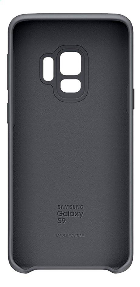 Image pour Samsung coque en silicone pour Samsung S9 gris à partir de DreamLand