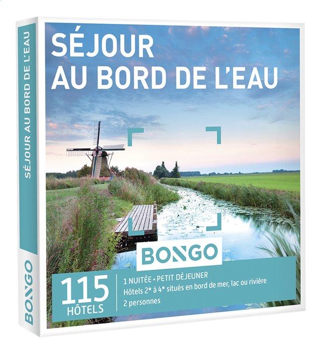 Image pour Bongo Séjour au Bord de l'Eau à partir de DreamLand