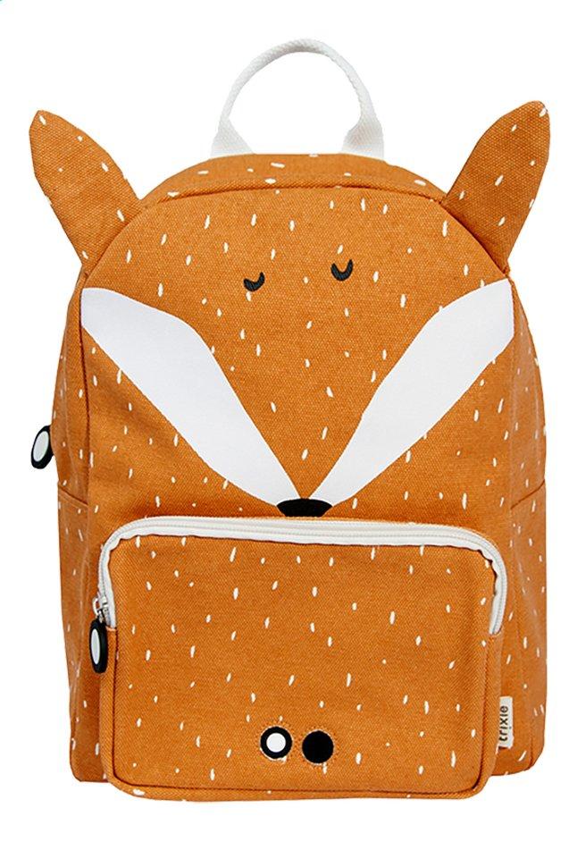 594029b0c39 Afbeelding van Trixie rugzak Mr Fox from DreamLand