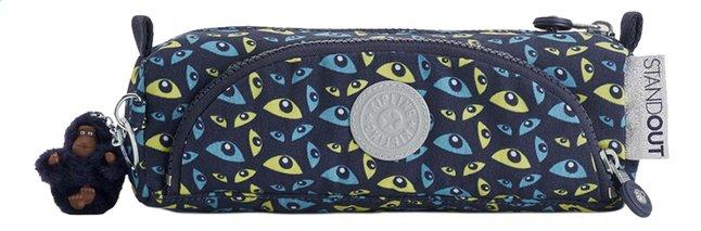 14684498171 Afbeelding van Kipling pennenzak Cute Nocturnal Eye from DreamLand