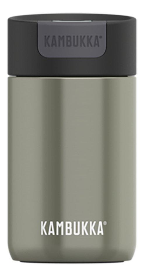 Afbeelding van Kambukka isotherme drinkbeker 300 ml Olympus Champaign from DreamLand