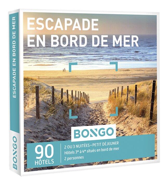 Afbeelding van Bongo Escapade en Bord de Mer FR from DreamLand