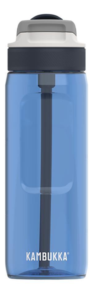 Afbeelding van Kambukka drinkfles Lagoon 750 ml Royal Blue from DreamLand
