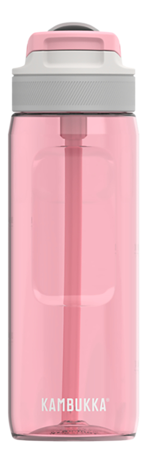 Afbeelding van Kambukka drinkfles Lagoon 750 ml Rose Lemonade from DreamLand