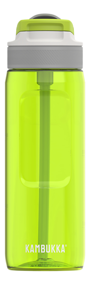 Afbeelding van Kambukka drinkfles Lagoon 750 ml Apple Green from DreamLand