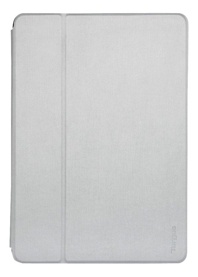 Targus foliocover Click-in pour iPad 2019/2020 10,5