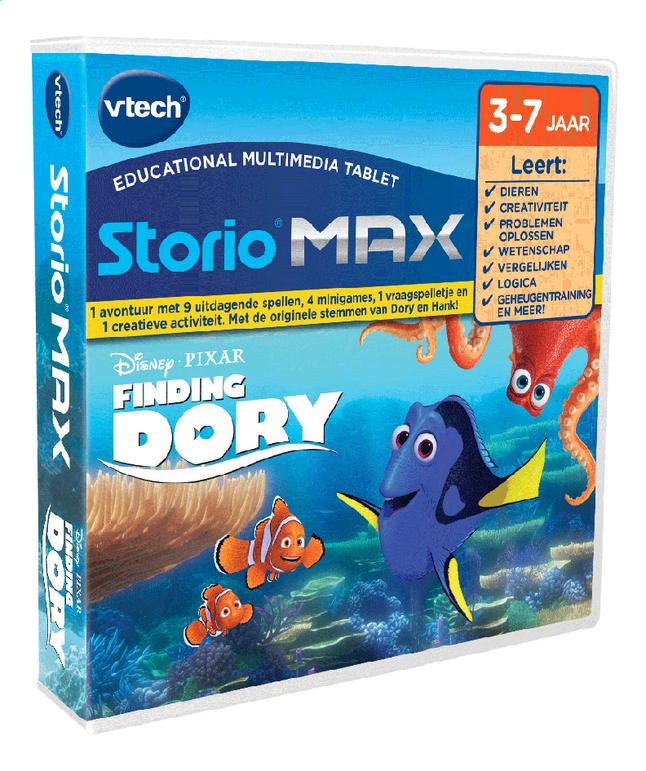 Image pour VTech spel Storio Max Disney Finding Dory NL à partir de DreamLand