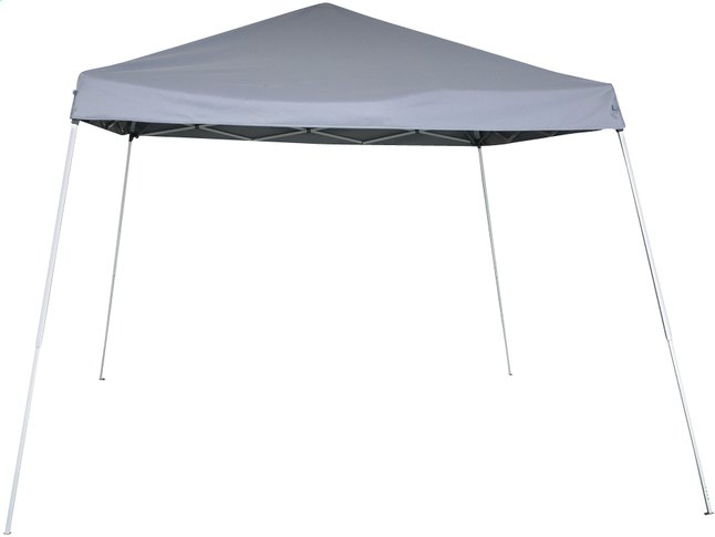 Afbeelding van Plooibare partytent Easy Up Pyramid 3 x 3 m from DreamLand