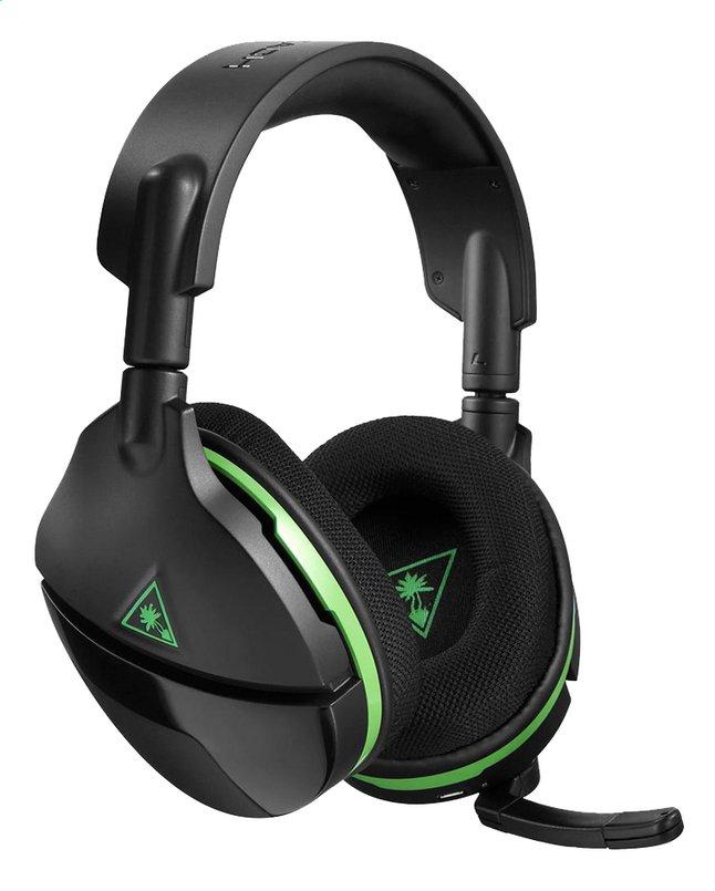 Afbeelding van Turtle Beach Headset Stealth 600 voor Xbox One from DreamLand