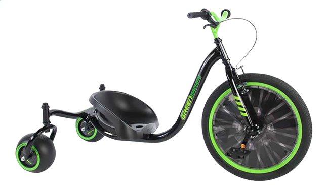 Driewieler Green Machine Drift Trike 20
