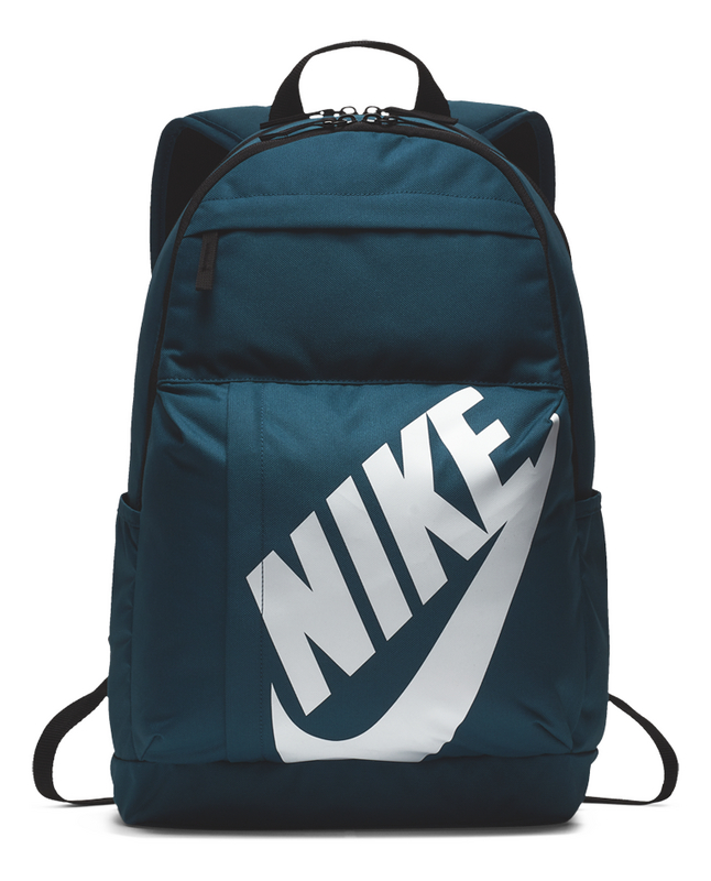 low priced best loved attractive price Nike sac à dos Sportswear Elemental bleu