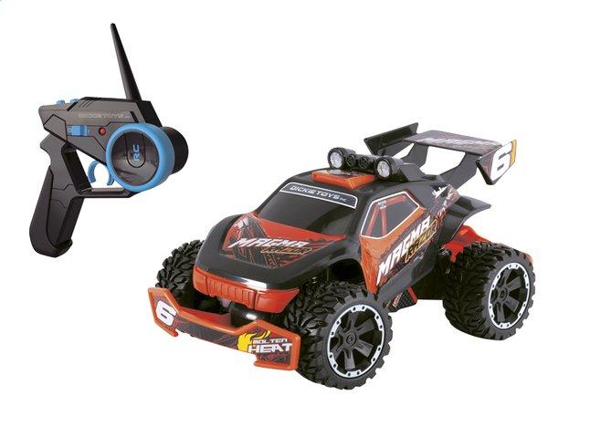 Image pour Dickie Toys voiture RC Magma Razor à partir de DreamLand