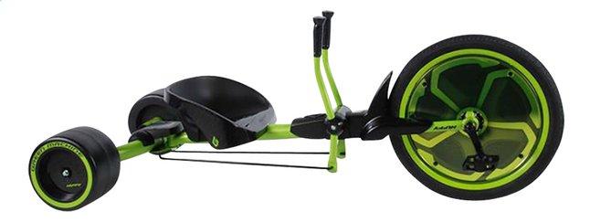 Afbeelding van Driewieler Green Machine 20