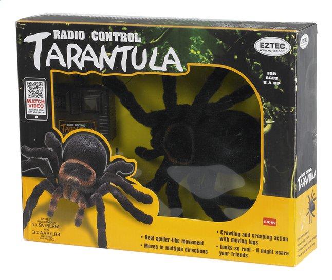 Afbeelding van Tarantula met afstandsbediening from DreamLand