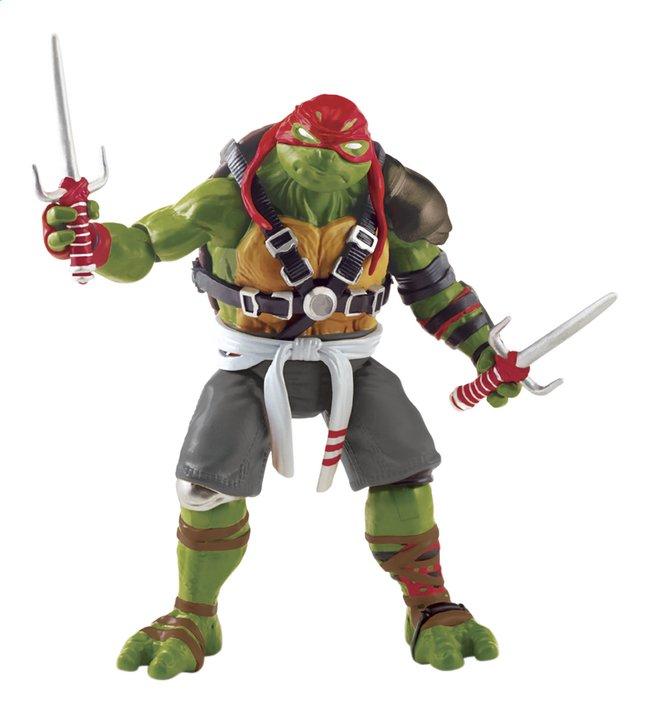 Image pour Figurine Ninja Turtles 2 Raphael à partir de DreamLand