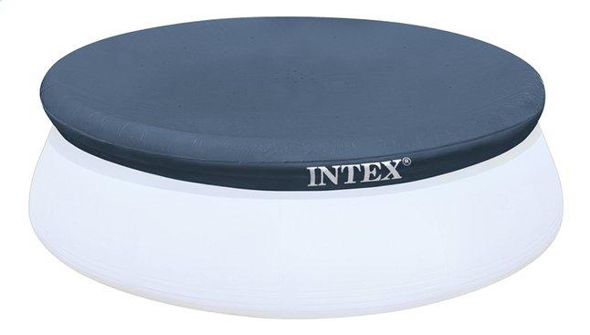 Image pour Intex bâche d'été pour piscine Easy Set diamètre 3,96 m à partir de DreamLand