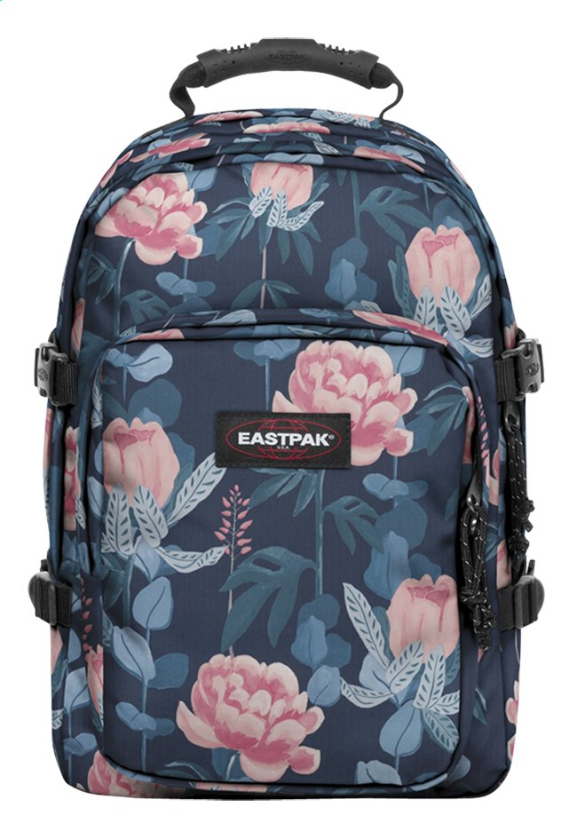 À Dos Eastpak Sac Dreamland Provider Whimsy Green Eq757