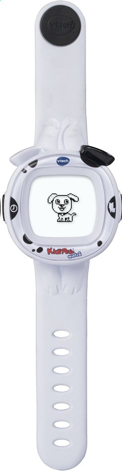 Afbeelding van VTech KidiPets Watch hond from DreamLand