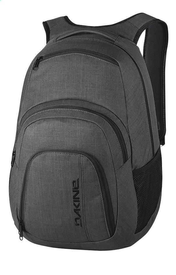 Image pour Dakine sac à dos Campus Carbon à partir de DreamLand
