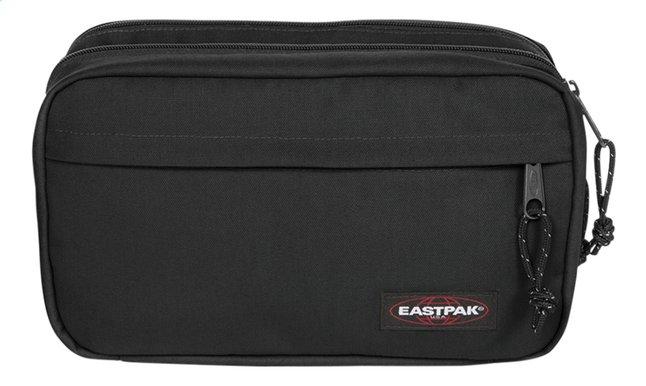meilleur service 7dc81 3a57b Eastpak trousse de toilette Spider Black