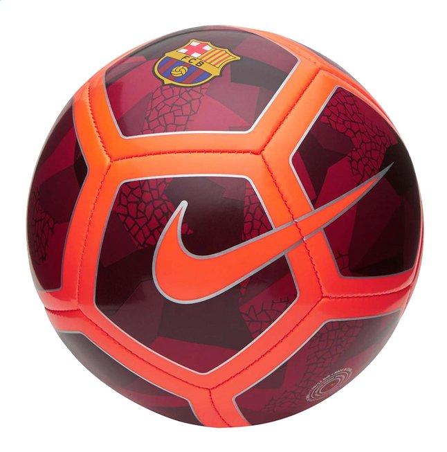Afbeelding van Nike minibal FC Barcelona Skill maat 1 from DreamLand