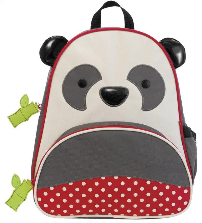 Image pour Skip*Hop sac à dos Zoo Packs panda à partir de DreamLand