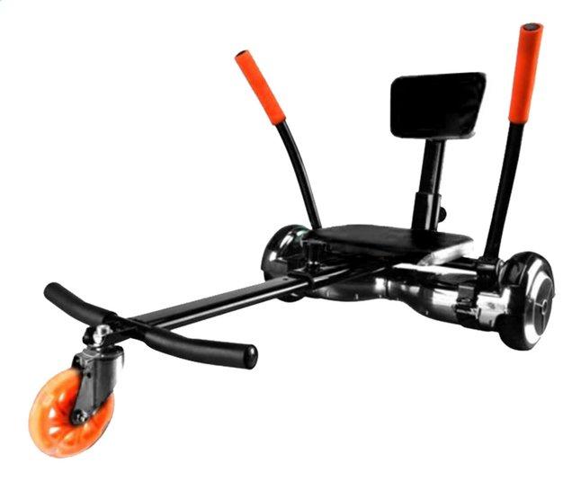 Afbeelding van Symex Seatkart SK2 voor Balance Board from DreamLand