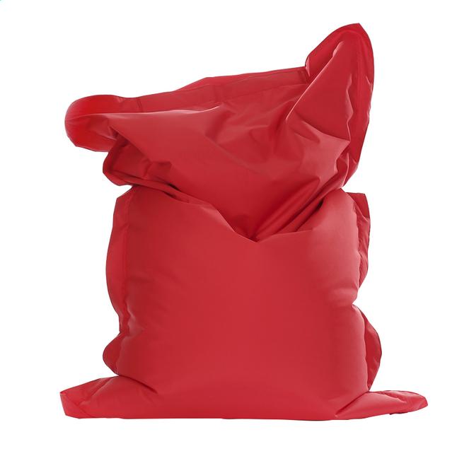 Image pour Pouf Petit rouge à partir de DreamLand