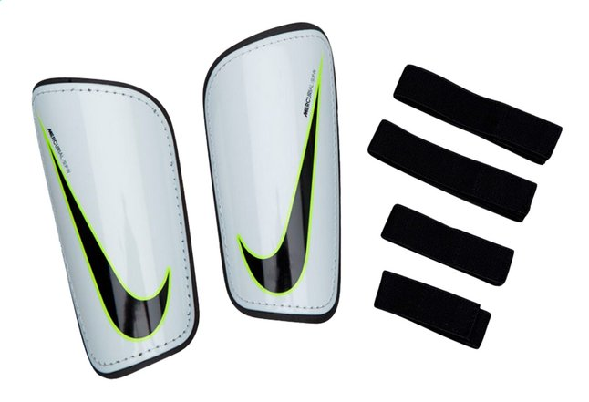 Afbeelding van Nike Scheenlap Mercurial from DreamLand