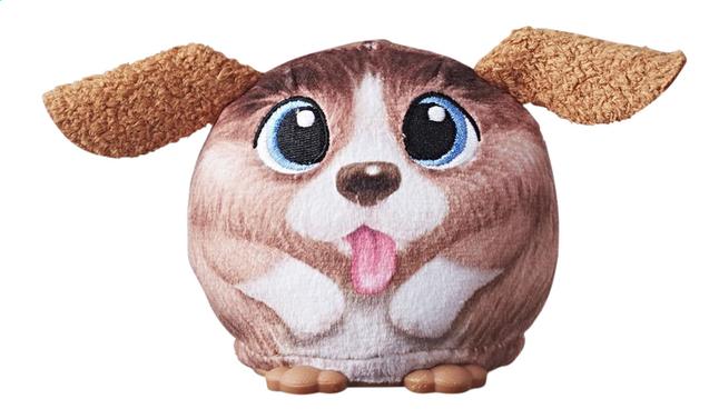 FurReal peluche interactive Cuties Beagle