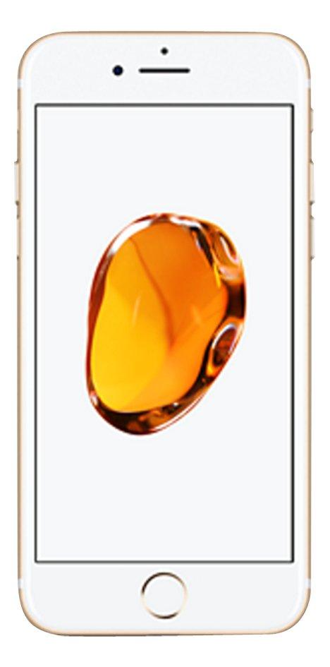 Image pour Apple iPhone 7 128 Go or à partir de DreamLand