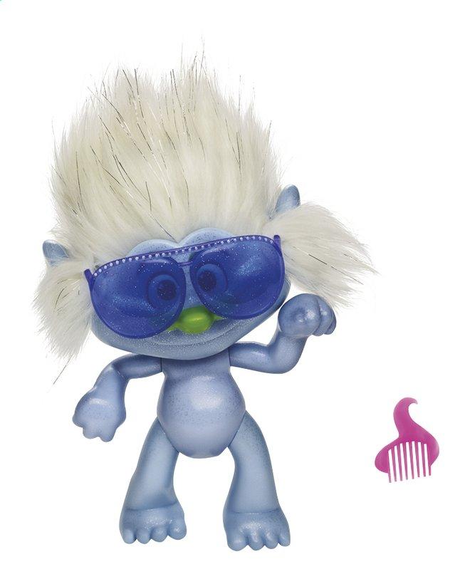 Image pour Trolls figurine L'éblouissant Guy Diamant à partir de DreamLand