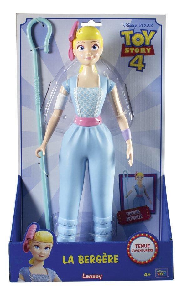 Image pour Toy Story 4 figurine La Bergère à partir de DreamLand