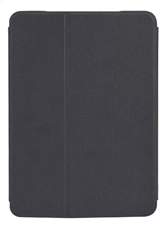 Afbeelding van Case Logic foliocover voor iPad/iPad Air 2/iPad Pro zwart from DreamLand