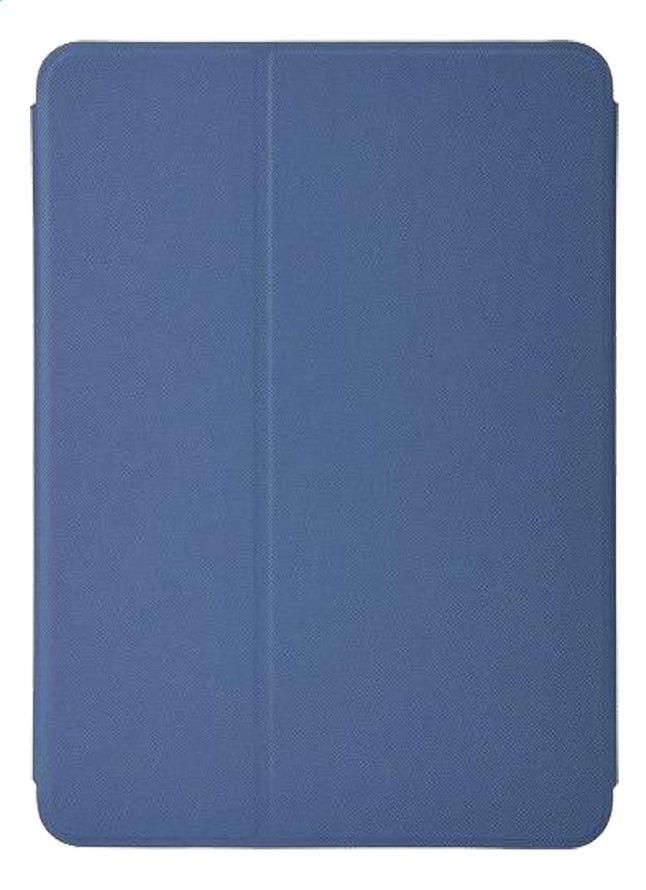 Afbeelding van Case Logic foliocover voor iPad/iPad Air 2/iPad Pro blauw from DreamLand