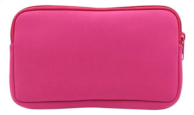 Kurio housse de protection pour tablette Kurio Connect rose