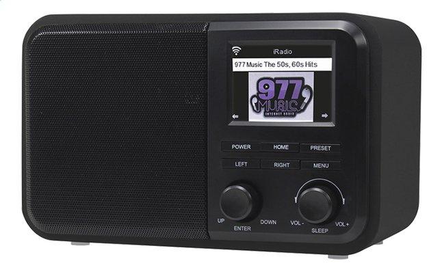 Afbeelding van Denver radio internet IR-130 from DreamLand