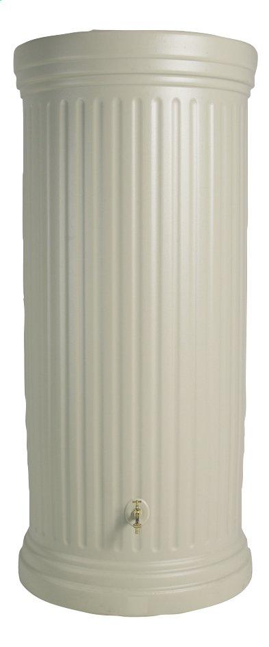 Garantia Regenton Romeinse kolom zand 1.000 l