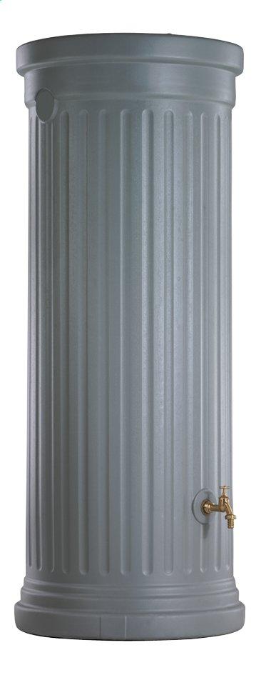 Afbeelding van Garantia Regenton Romeinse kolom grijs 1.000 l from DreamLand