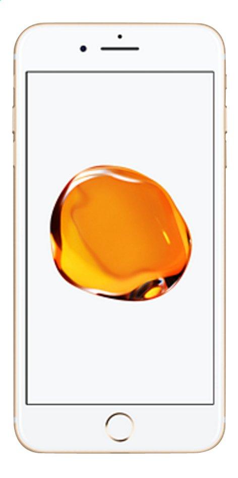 Afbeelding van Apple iPhone 7 Plus 128 GB goud from DreamLand