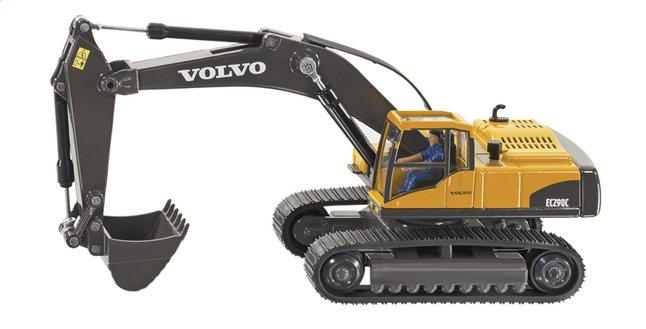 Image pour Siku pelleteuse Volvo EC290C à partir de DreamLand