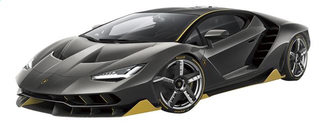 Centenario 118 Xq Voiture Lamborghini Rc MVSLpqUzG