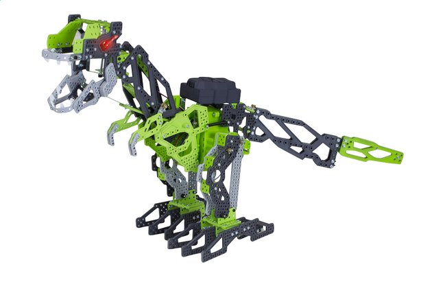 Afbeelding van Meccano Meccasaur from DreamLand