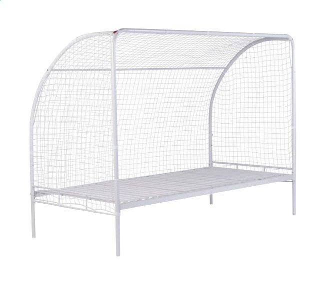 Afbeelding van Bed Goal from DreamLand