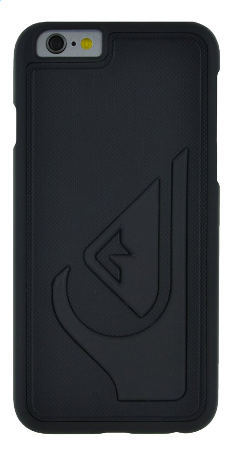 Afbeelding van Quiksilver cover voor iPhone 6/6s zwart from DreamLand