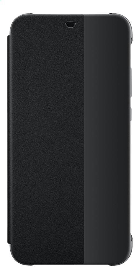 Huawei foliocover pour P20 Lite noir